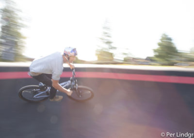 Wheellove_dag2-5493