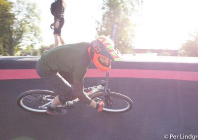 Wheellove_dag2-5509