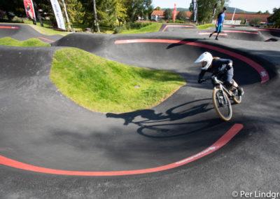 Wheellove_dag2-6135