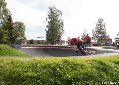 Wheellove_dag3-8438