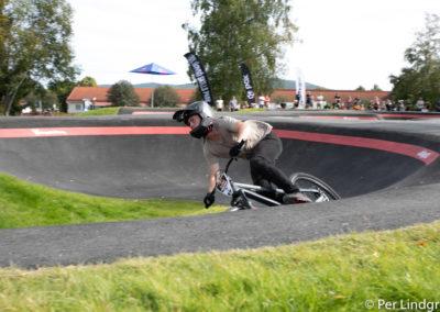 Wheellove_dag3-9041